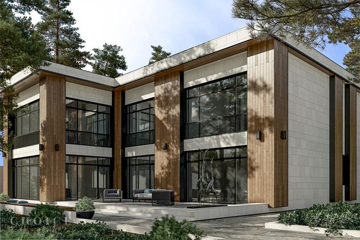 Как правильно распоряжаться элитной недвижимостью?